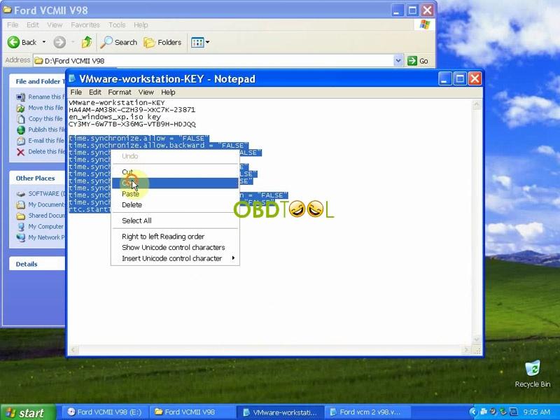 vxdiag-ford-v98-install--16