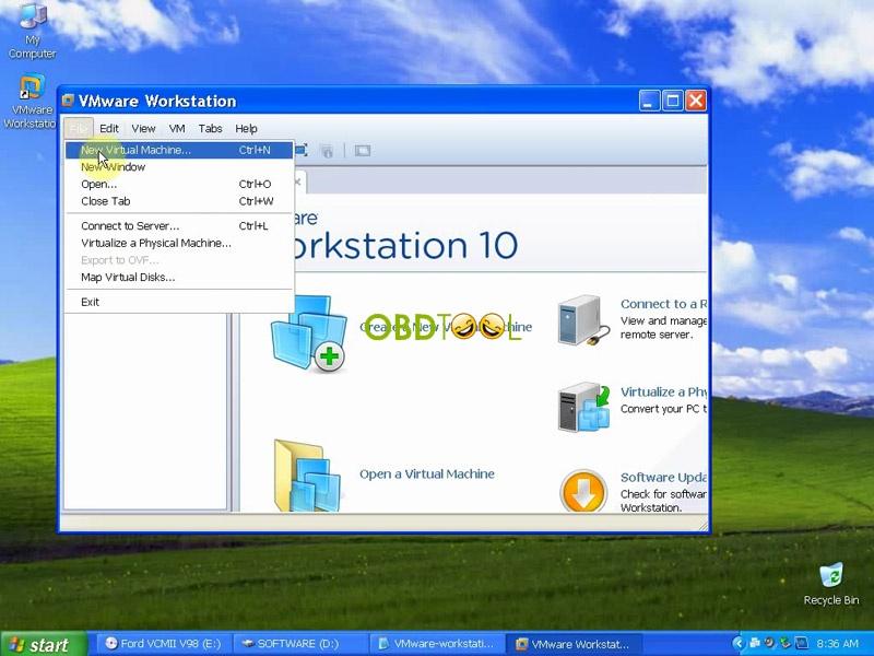 vxdiag-ford-v98-install-on-vmware-03