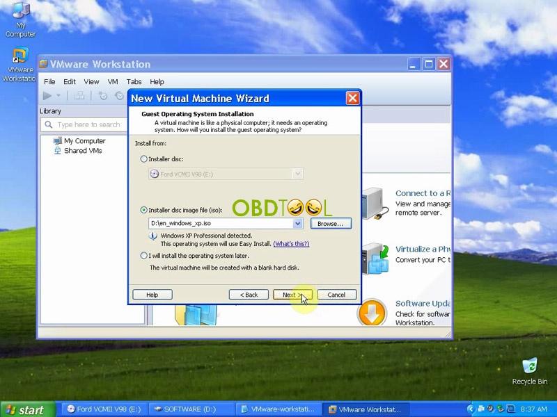 vxdiag-ford-v98-install-on-vmware-04