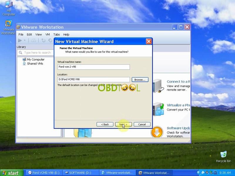 vxdiag-ford-v98-install-on-vmware-07