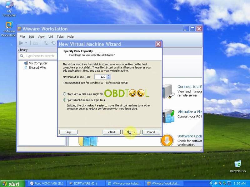 vxdiag-ford-v98-install-on-vmware-08