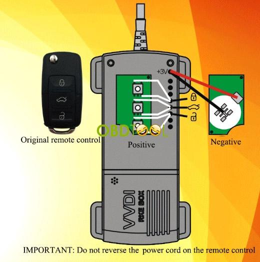 wiring-diagram-02