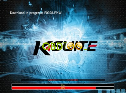 Kess v2 Ksuite software-4