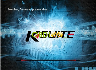 Ksuite software-3