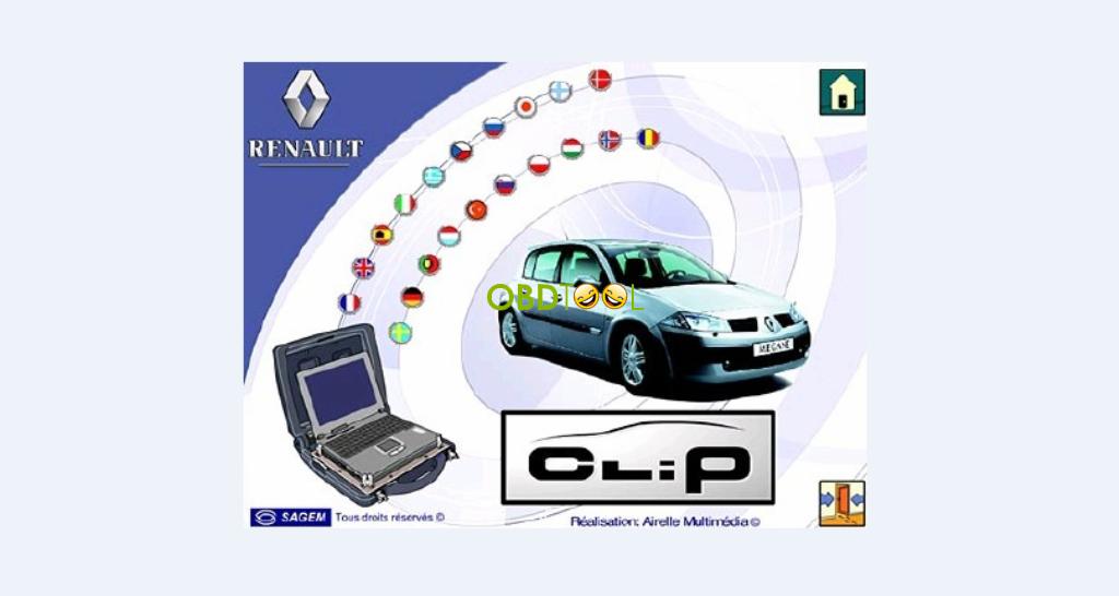 can-clip-v157-1