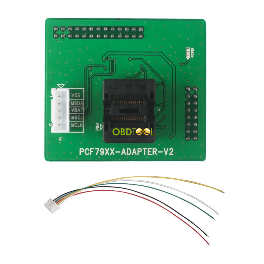 pcf79xx-adapter-for-vvdi2-1