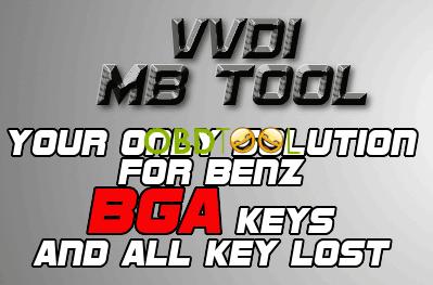 vvdi mb tool-2