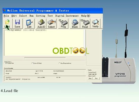 Load file-04