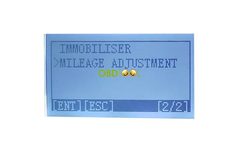Mileage Adjustment-03