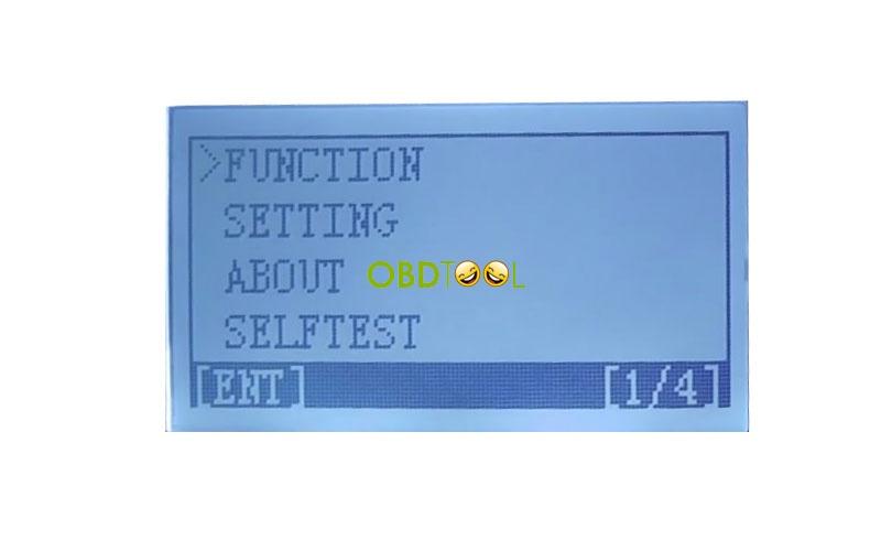 function menu-02