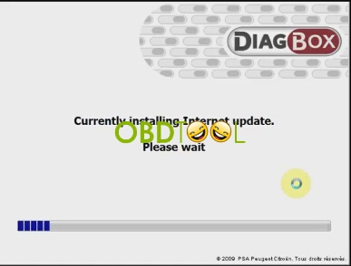 install-DiagBox-7.76-for-Citroen- Peugeot (1)