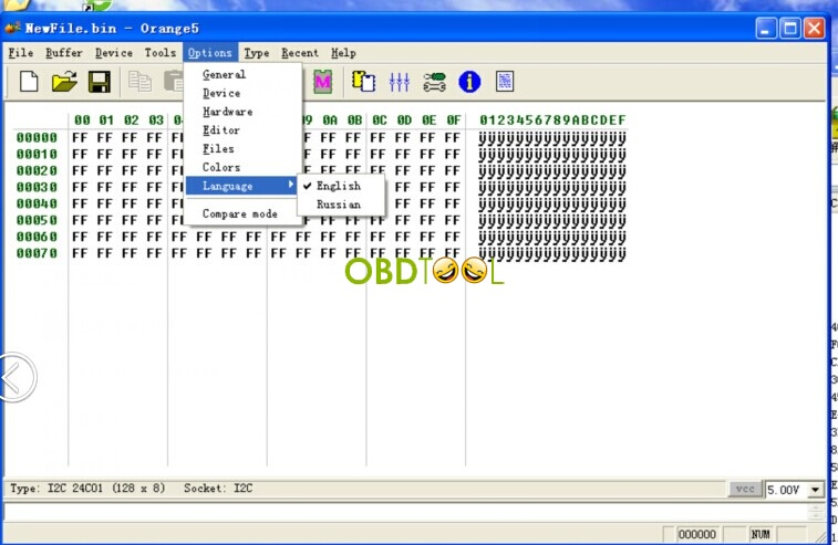 oem-orange5-programmer-language