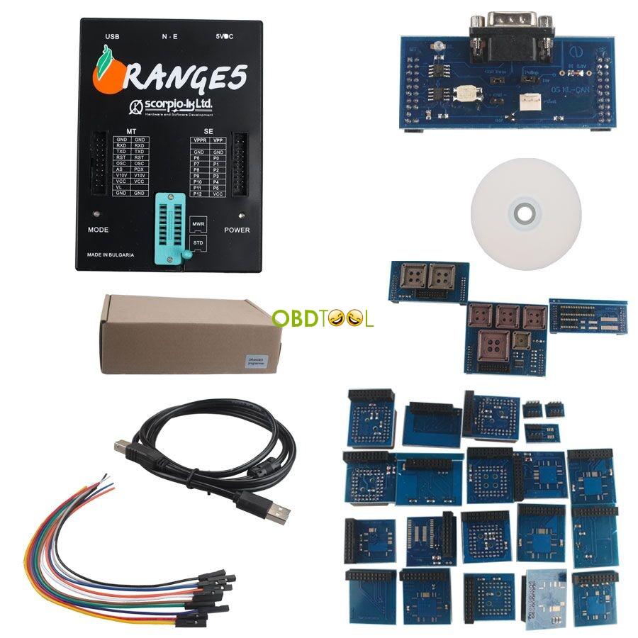 oem-orange5-programmer