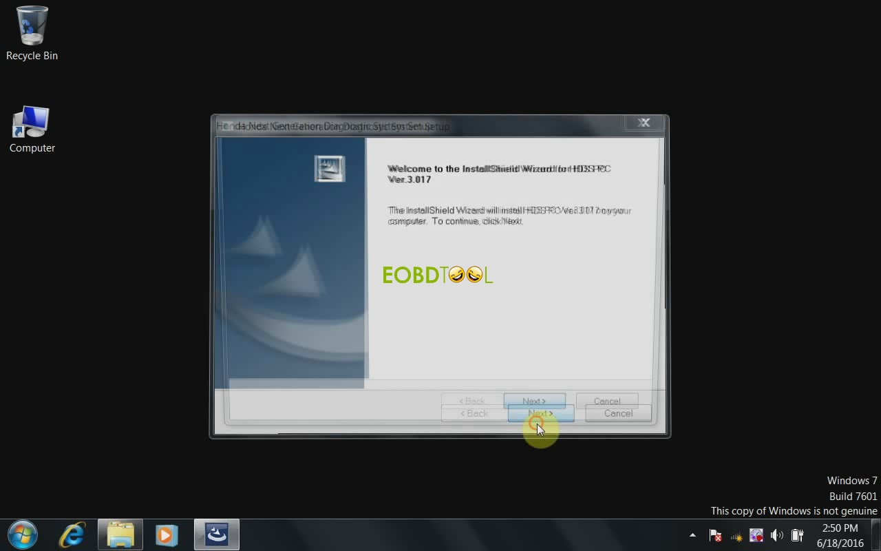 HDS-HIM-V3.017-InstallShield Wizard-1.2