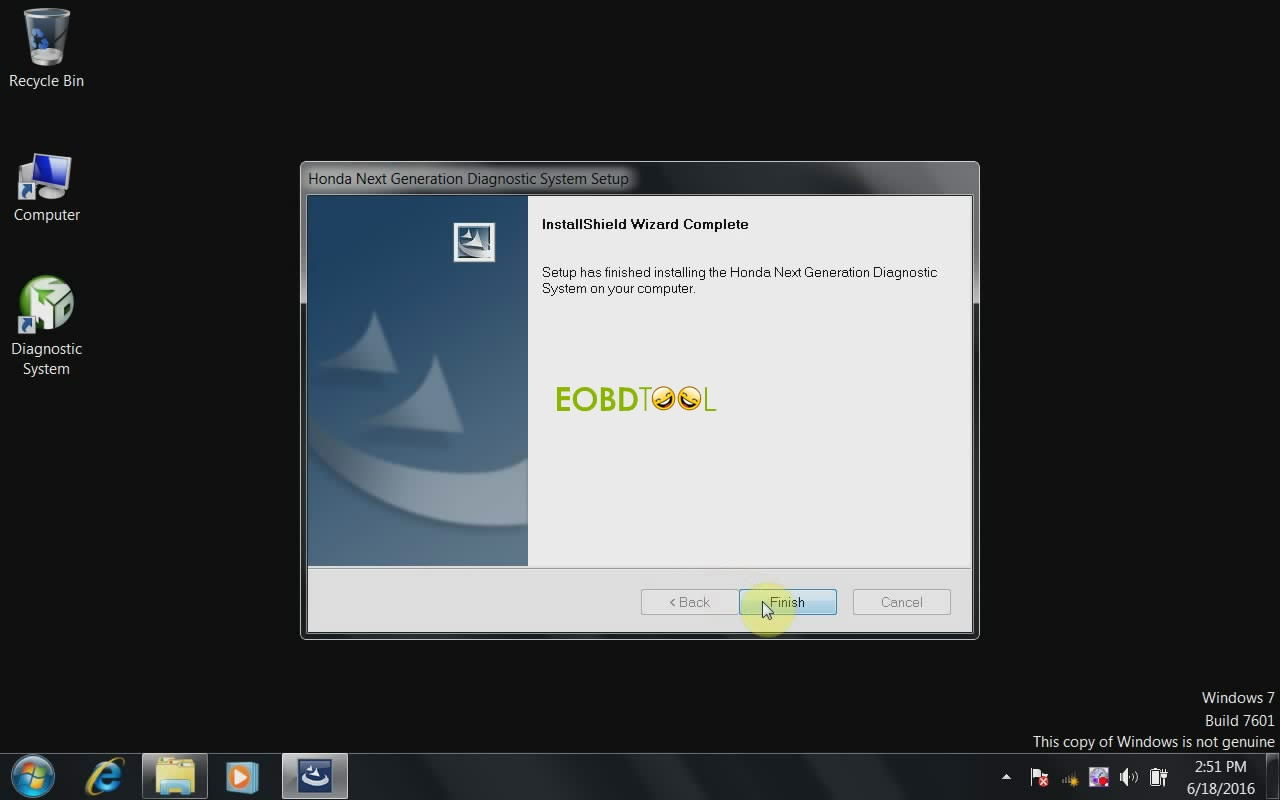 HDS-HIM-V3.017-InstallShield-Wizard-Complete-4