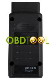 OP-Com 2012V 120309a