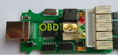 opcom-2BV1.39-2BFirmware-2BPCB