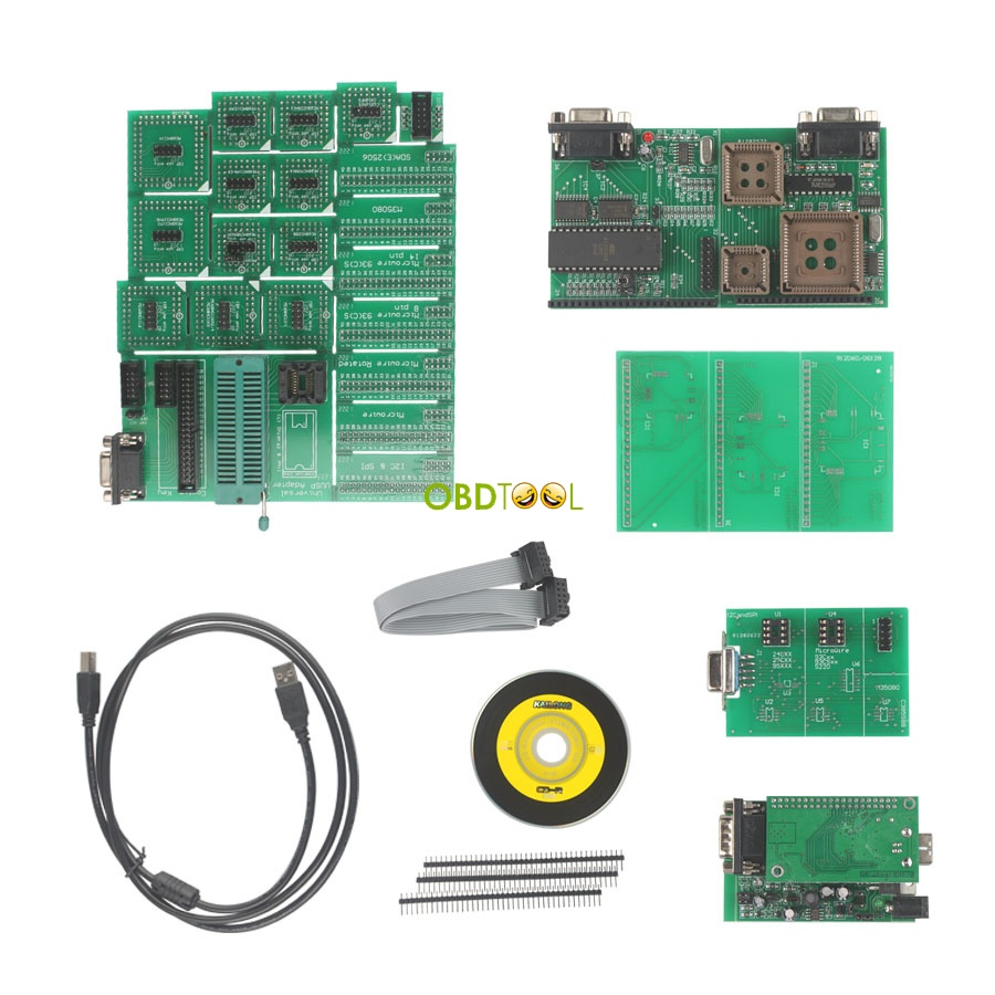 upa-usb-ecu-programmer-new-01 (1)