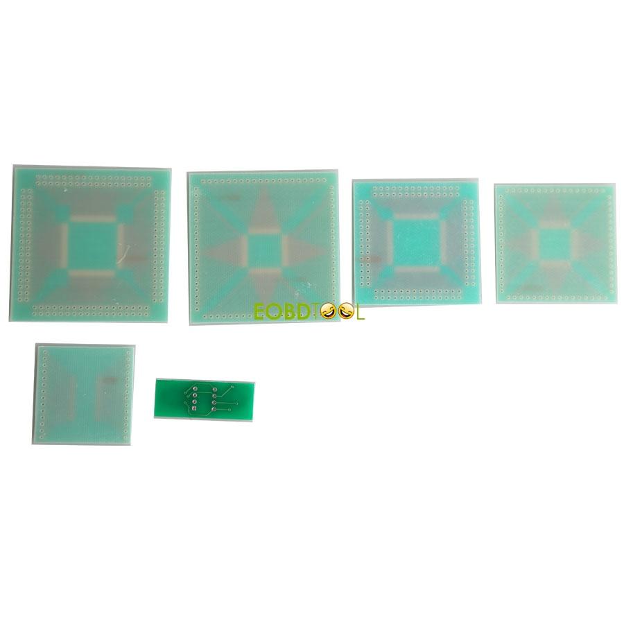 xprog-m-v560-8