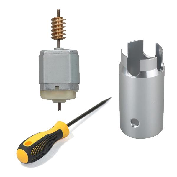 esl-elv-and-oem-motor-steering-lock-plus-removal-tool-1