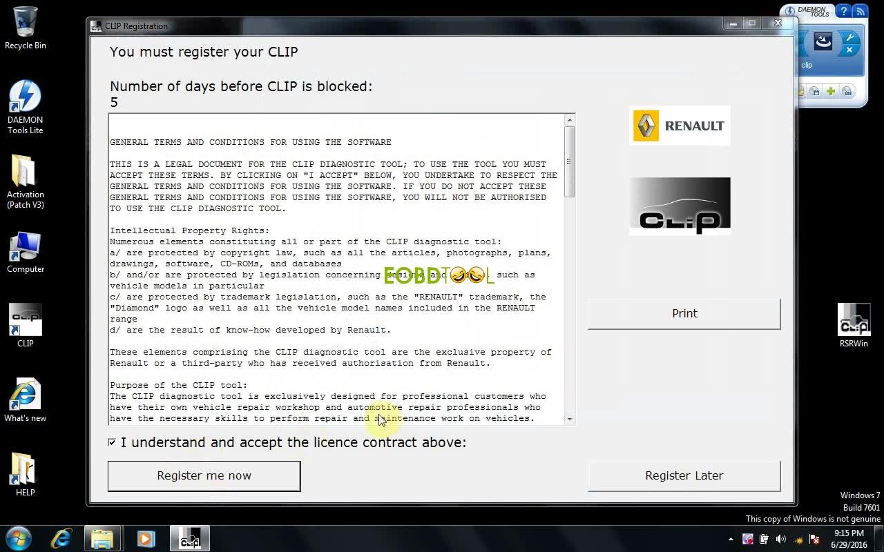 install-Renault-CAN-CLIP-V159-(5)