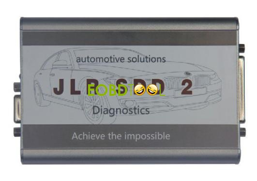 jlr-sdd2-key-programmer-for-landrover-jaguar