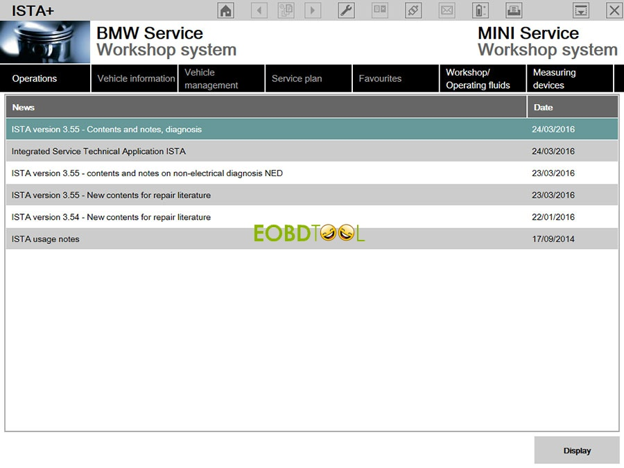 v20167-bmw-icom-software-hdd-5