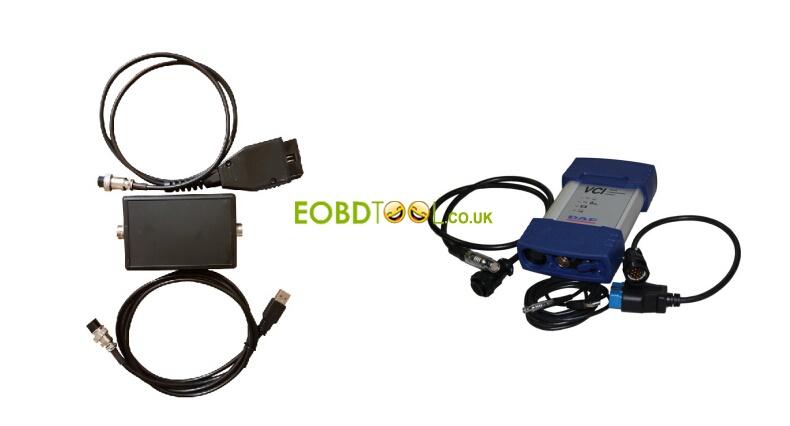 DAF-VCI-Lite-(V1)-USB-vs-DAF-VCI-560-DAVIE