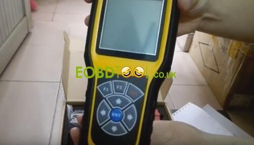 OBDSTAR-X300M-X300-M-uniy
