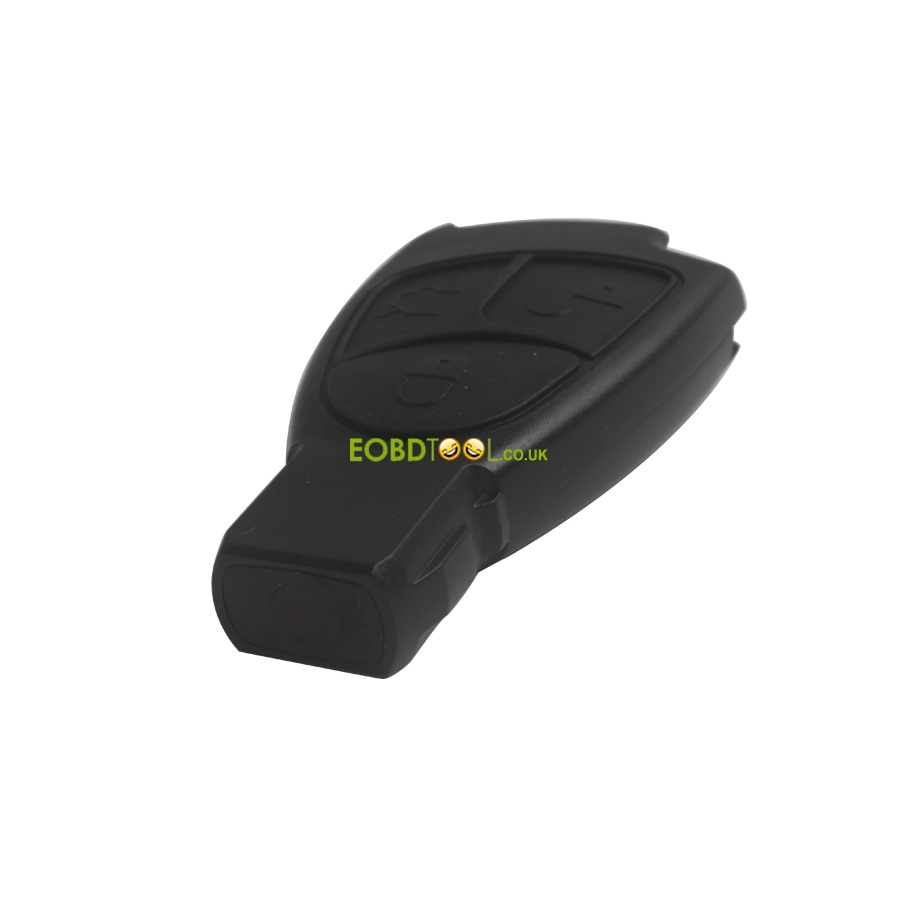 benz-smart-key-shell-3-button-sa100-3