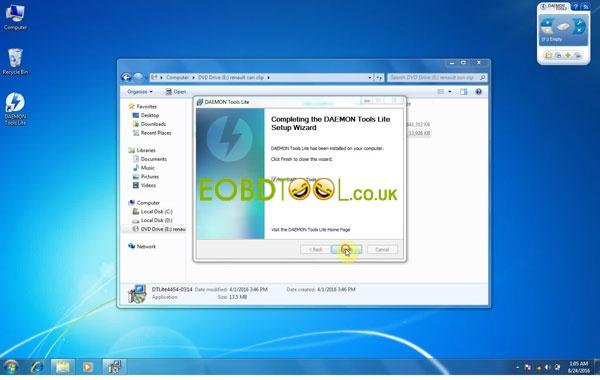install-renualt-can-clip-v160-eobdtool-(1)