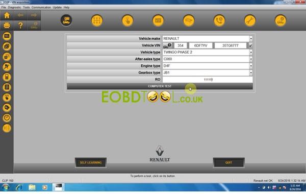 install-renualt-can-clip-v160-eobdtool-(12)