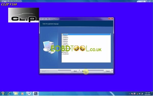 install-renualt-can-clip-v160-eobdtool-(3)
