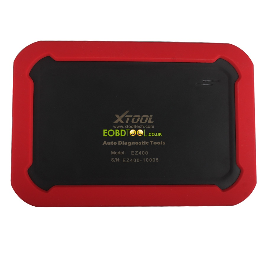 xtool-ez400-diagnosis-system-tablet-2