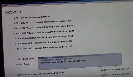 bmw-inpa-k-dcan-usb-interface-brake-bleed-5
