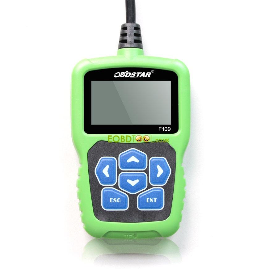 obdstar-f109-suzuki-pin-code-calculator-1