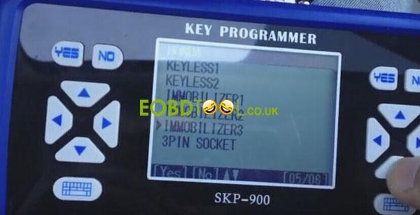 SKP900-key-programmer-remote-key-honda-civic-03