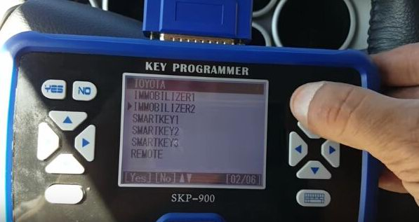 skp900-program-toyota-g-chip-h-chip-key-3