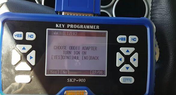 skp900-program-toyota-g-chip-h-chip-key-4