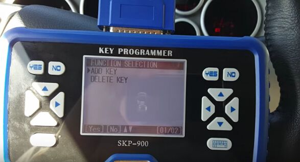 skp900-program-toyota-g-chip-h-chip-key-5