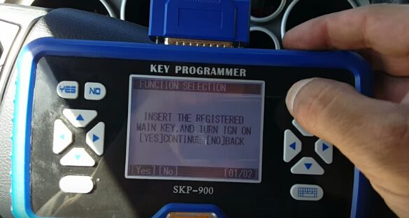 skp900-program-toyota-g-chip-h-chip-key-6
