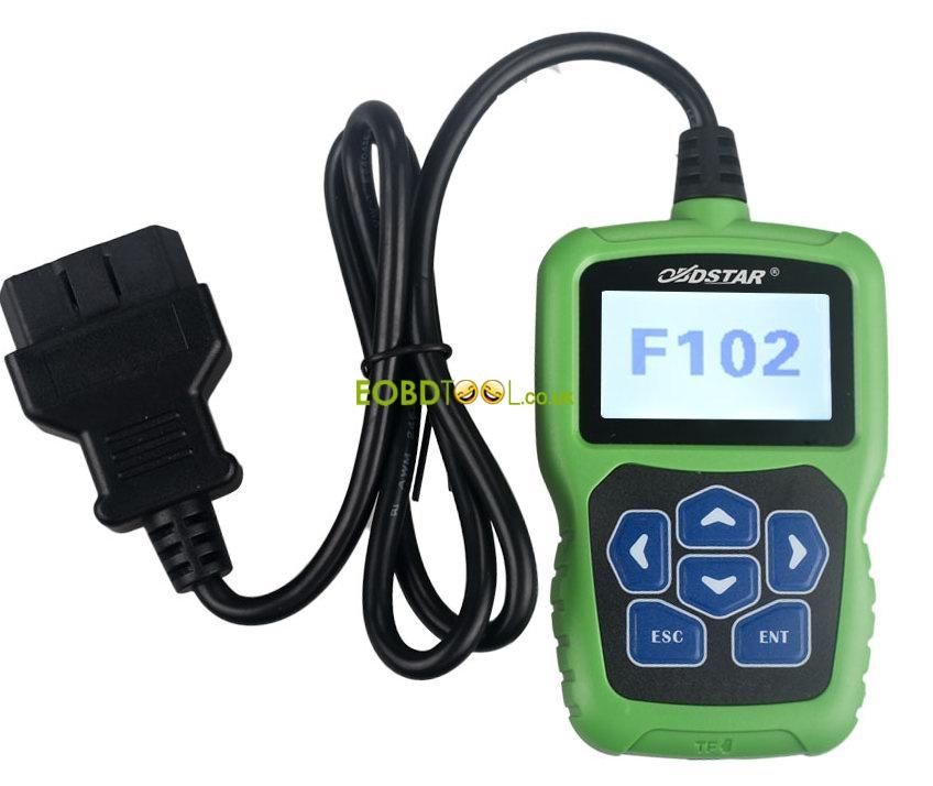 Superobd-SKP900-make-Ifiniti-smart-key-11