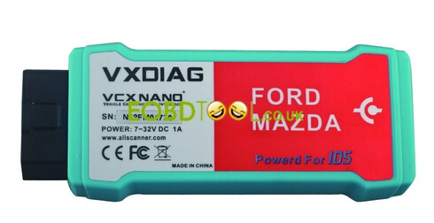 vxdiag-vcx-nano-wifi-oem-diagnostic-tool-ids-v98-for-ford-mazda