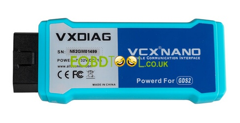 wifi-version-vxdiag-vcx-nano-gds2-diagnostic-tool-for-gm-opel