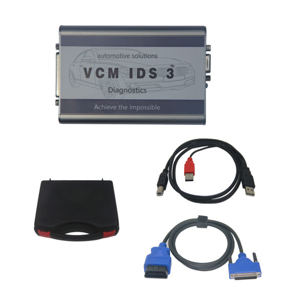 ford-vcm-iii-ids3-diagnostic-tool-600x600