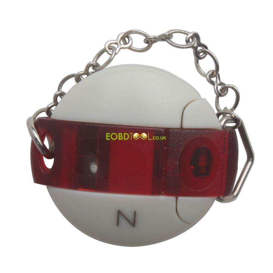 nissan-pin-code-caculator-6-0-1