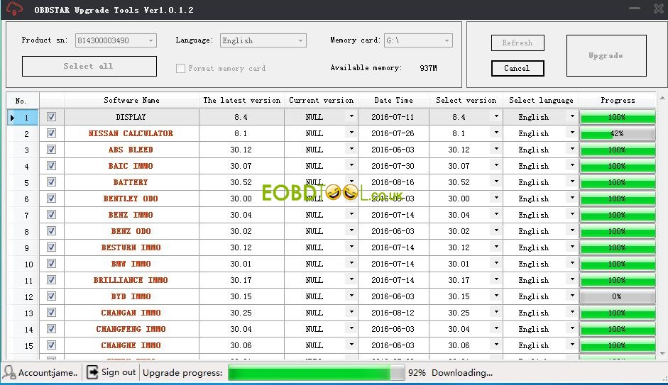 obdstar-f108-f109-one-key-update-4