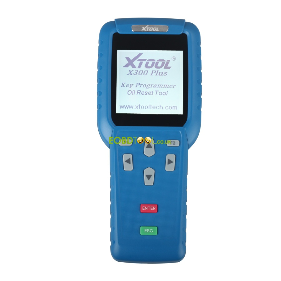 xtool-x300-plus-key-programmer