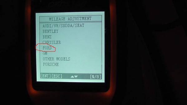 obdstar-x300m-change-mileage-on-ford-3