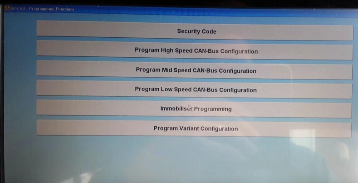 opcom-reset-reprogram-vauxhall-engine-ecu-10